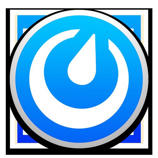 mattermost-desktop