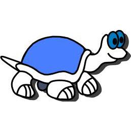 tortoisesvn