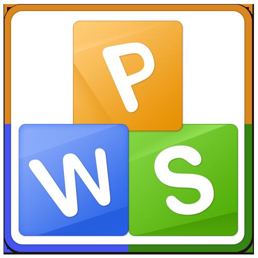 wps-office-free