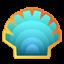 classic-shell