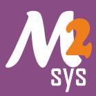 msys2