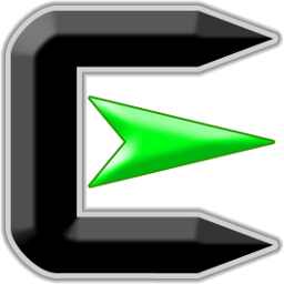 Cygwin icon