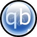 Download driver detective torrentsoftrareabcsoft online