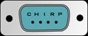 chirp.install