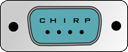 chirp.portable