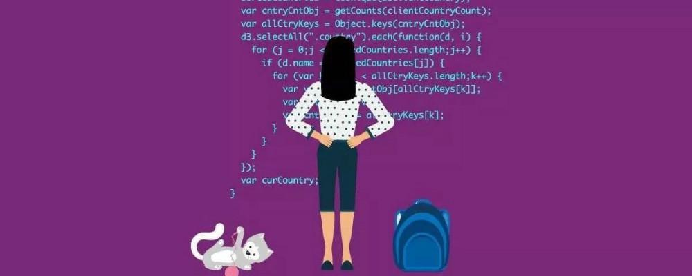 程序员的爆笑注释,写第11个的程序员该有多恨产品经理啊