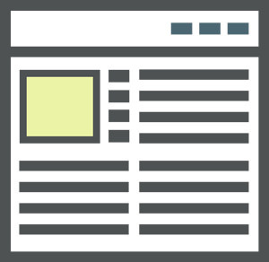 怎样做一个盈利的英文Review Niche网站2021?