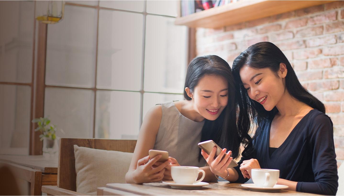8种可长期国内漫游收短信验证码的国外电话卡对比