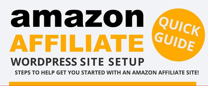 怎样从零开始做Amazon英文Niche站?完全指南及案例分析