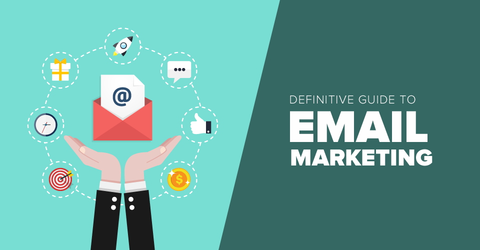 如何收集邮件列表及建立EDM邮件营销系统?