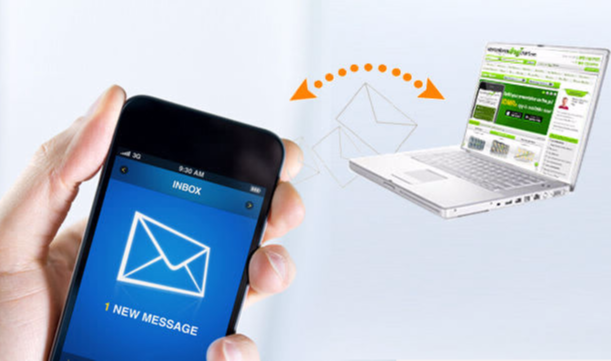 如何不用自己真实手机号码接收短信验证码?