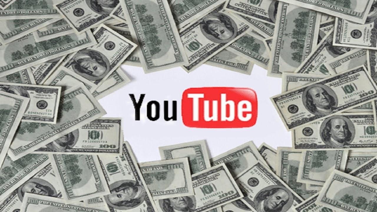 如何利用YouTube油管做Affiliate月赚2000美金?