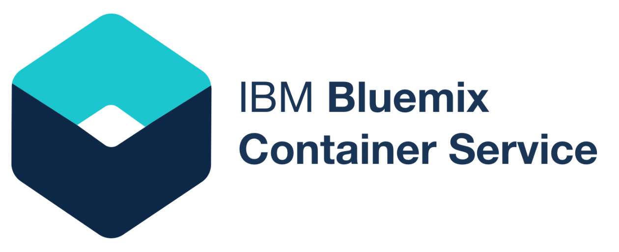 玩转BlueMix Docker免费容器2核4G内存100G硬盘