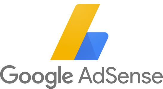 AdSense因无效流量被封及申述全程记录