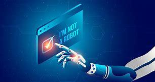 利用reCAPTCHA v3制作防火墙屏蔽机器人爬虫采集