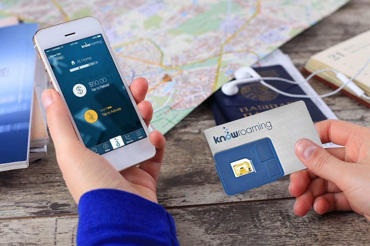 8种最佳可在国内使用的国外注册卡