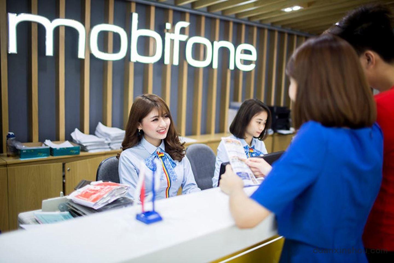 越南手机电话卡Vietnamobile可在中国长期漫游使用