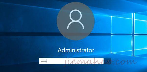 AppOnFly免费试用Windows Server服务器