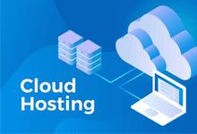 10个免费云服务器VPS资源2021年