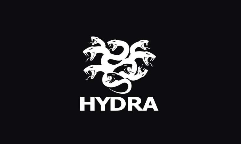 Hydra/Medusa爆破工具实操
