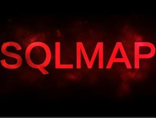 SQLmap Tamper编写(笔记)