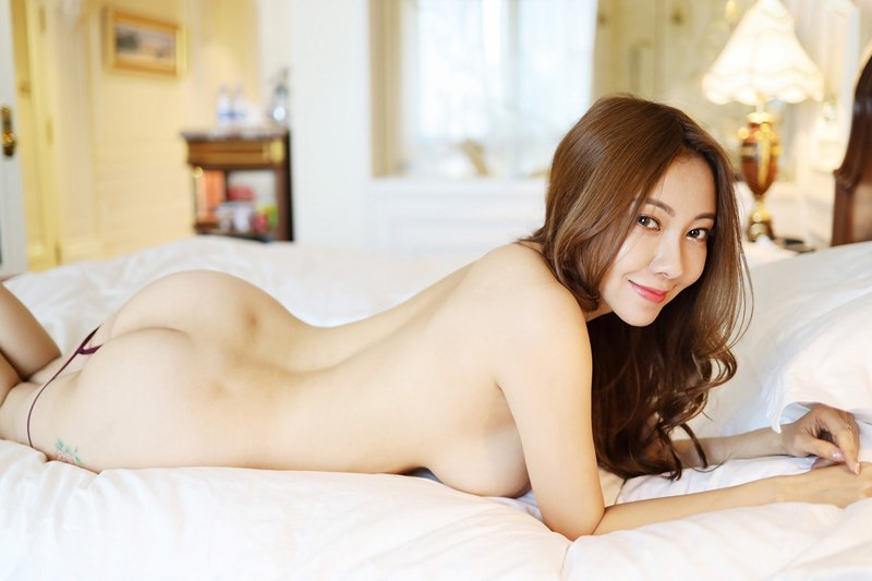 pic_033.jpg