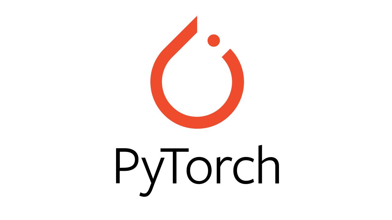 一份 Pytorch API 指南