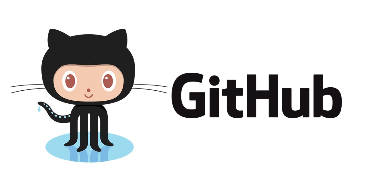 手把手教你将博客备份到 Github