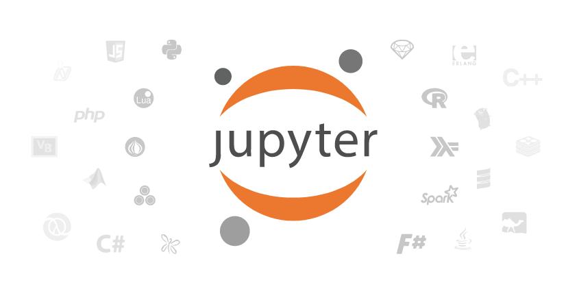 Anaconda + PM2 部署 Jupyter 在服务器