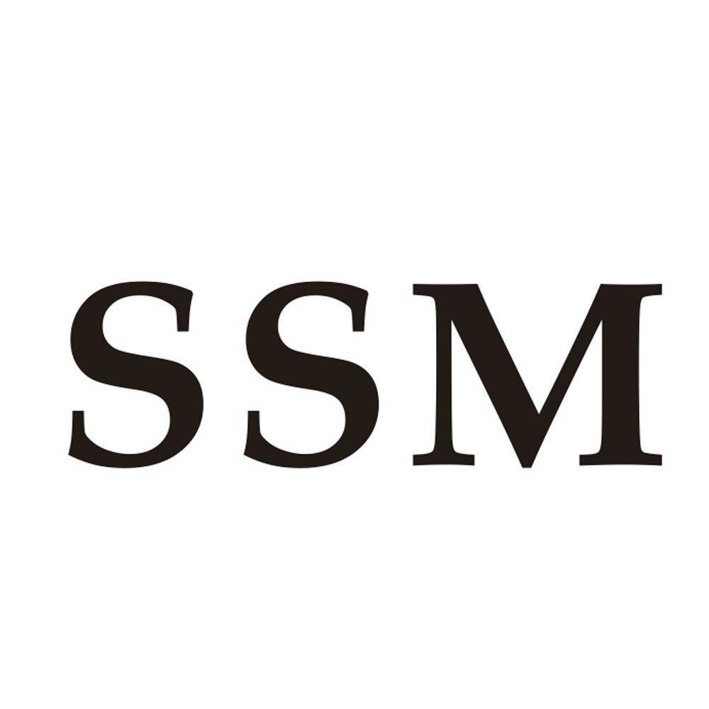 利用Mabatis逆向工程快速搭建SSM框架