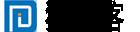 猪机博客_国外主机评测_美国vps_美国服务器_vps服务器推荐
