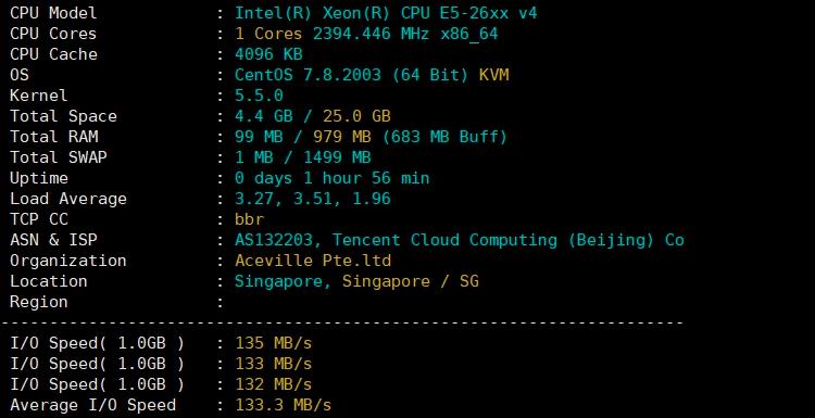 <b>香港大带宽服务器又降了,百兆低至1599,经典亲民更稳定</b>