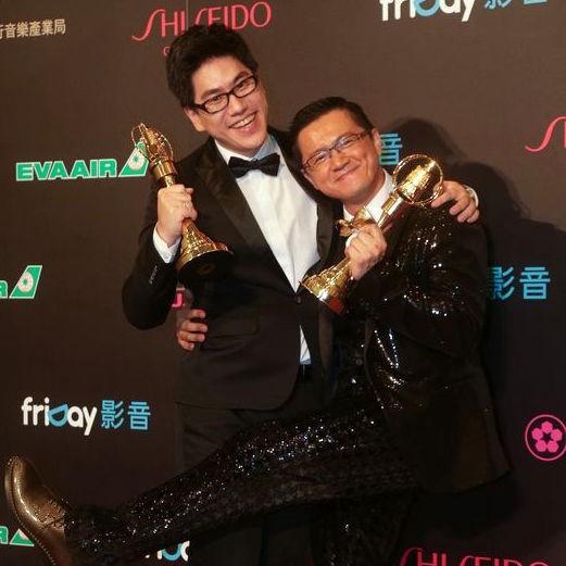 DJ袁永興談環遊世界聽的歌,還有廣播人生30年