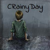 CRainyDay