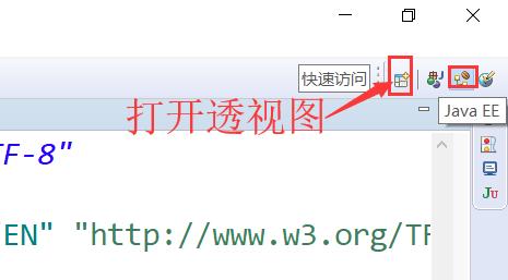 JavaWeb1-1.5