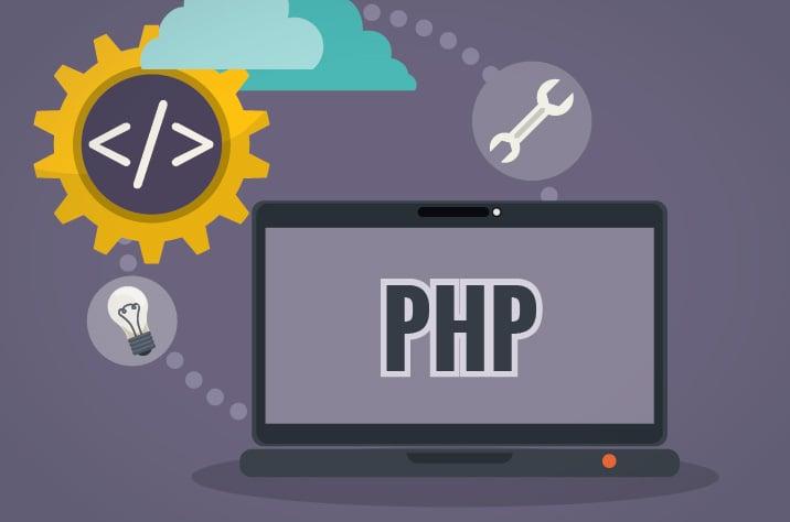 PHP反序列化漏洞与POP链的构造