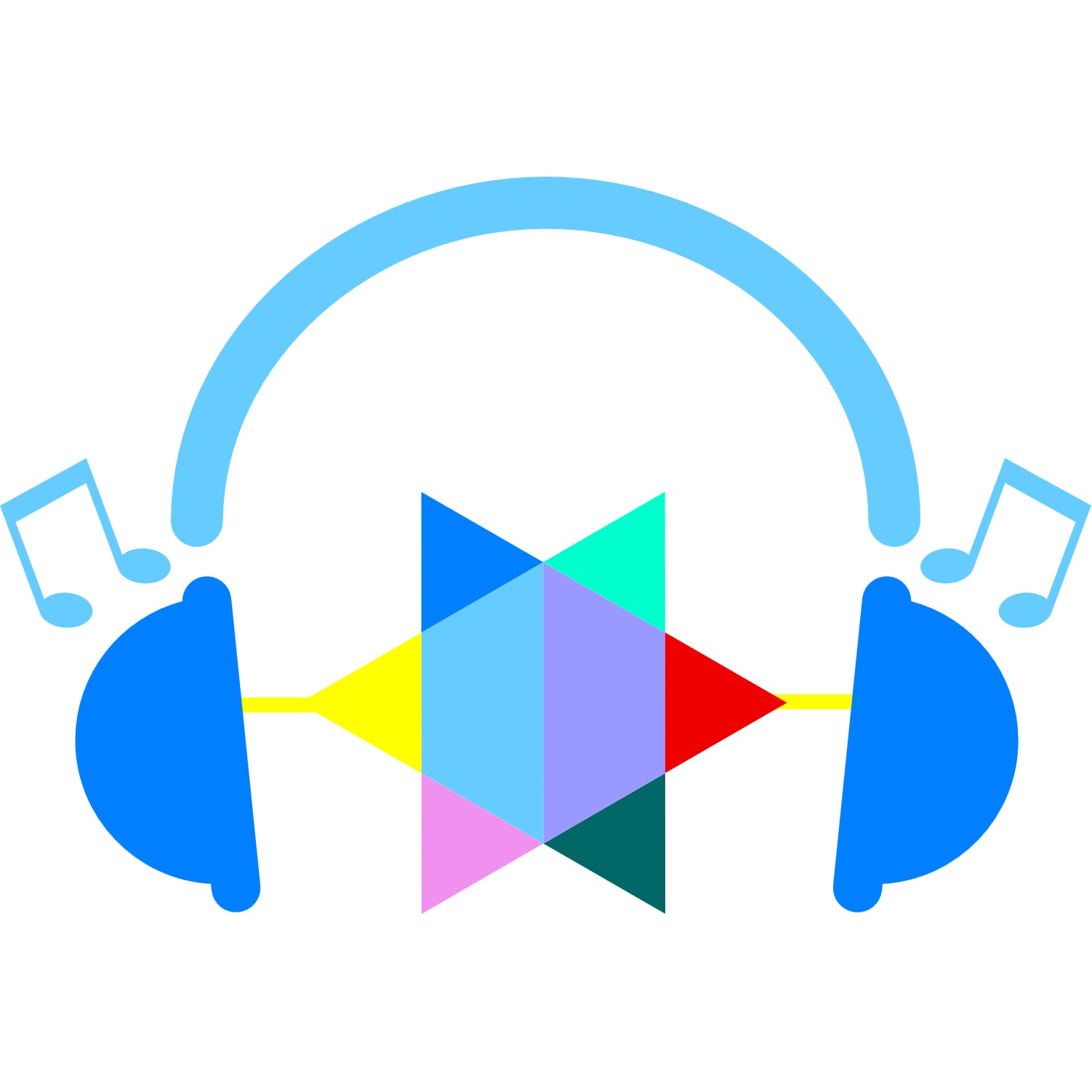 VC音乐推荐网