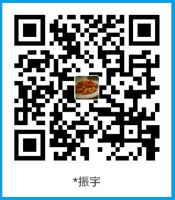 https://cdn.jsdelivr.net/gh/czy0729/Bangumi-Static@20210314/data/qr/alipay.png