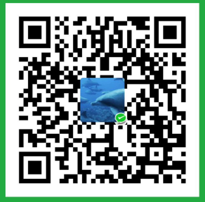 https://cdn.jsdelivr.net/gh/czy0729/Bangumi-Static@20210314/data/qr/wechat.png