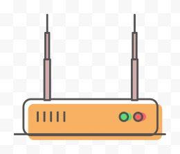 极路由4增强版B70(HC5962)刷机