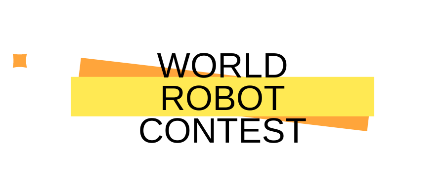 World Robot Contest Finals