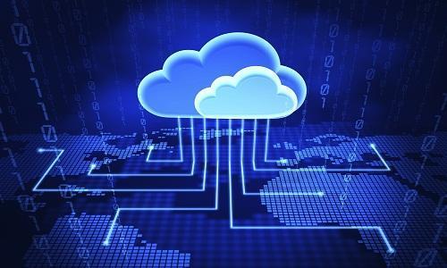 关于云服务器的配置
