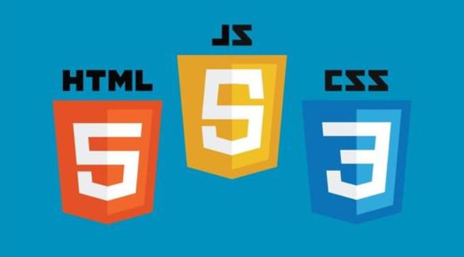 JavaScript中变量的三种声明方式