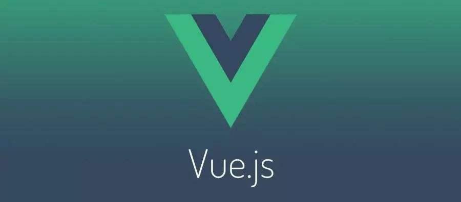Vue实现基本数据绑定