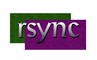 如何使用rsync的方式部署hexo博客