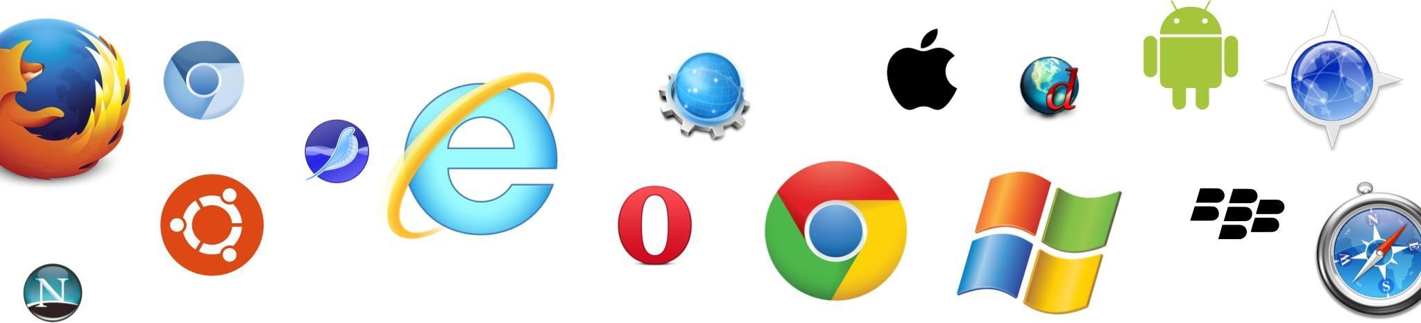 前端的一些浏览器的兼容性问题及解决方案(下)