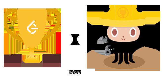LeetCode-GitHub-Doocs