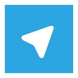 معرفی کانال پرشین پت در تلگرام