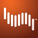 adobeshockwaveplayer icon
