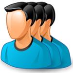 duplicatefilefinder icon